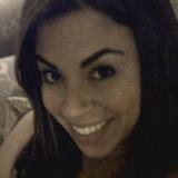 Allison  S. - Seeking Work in Anaheim