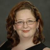Dena N. - Seeking Work in Okc