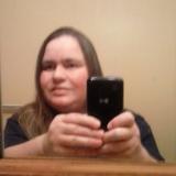 Debby E. - Seeking Work in Orrville