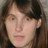 Rachel H. - Seeking Work in Williamsburg