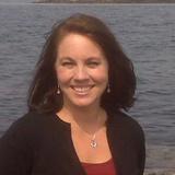 Lori M. - Seeking Work in Everett