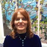 Shelly E. - Seeking Work in Watertown