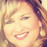 Donna H. - Seeking Work in Garnet Valley