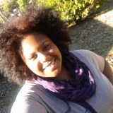 Jasmine R. - Seeking Work in Charlotte