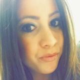 Courtney M. - Seeking Work in Ellenton