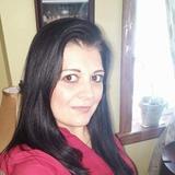 Maria A. - Seeking Work in Chicago