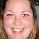 Kristina F. - Seeking Work in Edinburg