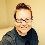 Rachel M. - Seeking Work in Greenville