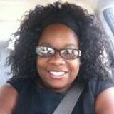 Kimberly T. - Seeking Work in Murfreesboro
