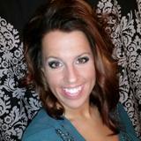 Mandy M. - Seeking Work in Papillion
