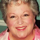 Wendy M. - Seeking Work in Birmingham