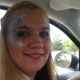 Amanda G. - Seeking Work in Nashville
