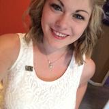 Danielle M. - Seeking Work in Windermere