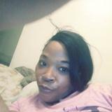 Niesha L. - Seeking Work in Gary