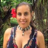Marlee Nassar     - Seeking Work in San Diego