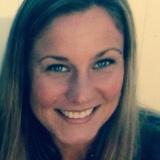 Diana M. - Seeking Work in Redondo Beach