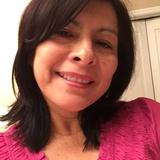 Dolores P. - Seeking Work in Keller