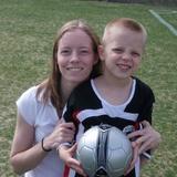 Kristy N. - Seeking Work in Roanoke