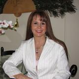 Danielle H. - Seeking Work in San Jose