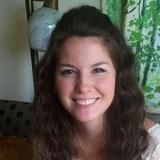 Julie A. - Seeking Work in Lake Orion