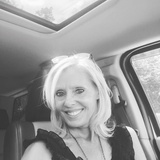 Leslie (Diane) Gernand     - Seeking Work in McDonough
