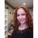 Kelly W. - Seeking Work in Silver Spring