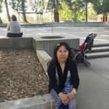 Keshang S. - Seeking Work in Mountain View