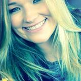 Amanda W. - Seeking Work in Marblehead
