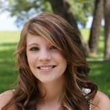 Michaela H. - Seeking Work in Omaha