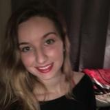 Brianna  D. - Seeking Work in Norfolk