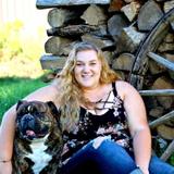 Kaylee L. - Seeking Work in Traverse City