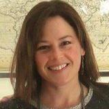 Mellisa Dallstream     - Seeking Work in Santa Barbara