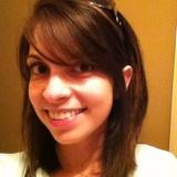 Kristi S. - Seeking Work in Senoia