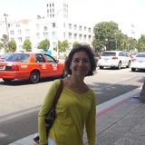Carmen D. - Seeking Work in Redondo Beach