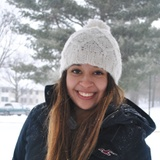 Rebeca Rodriguez     - Seeking Work in Palm Beach Gardens