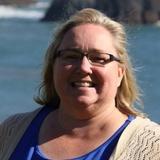 Jeanette C. - Seeking Work in Kennewick