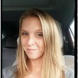 Nicole R. - Seeking Work in Portage