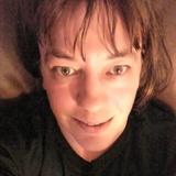 Bridget V. - Seeking Work in West Point