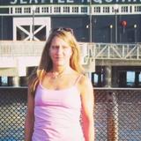 Lisa  L. - Seeking Work in Jacksonville Beach