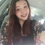 Haley B. - Seeking Work in Waxhaw