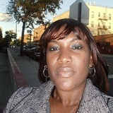Miranda P. - Seeking Work in Brooklyn