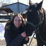 Kate C. - Seeking Work in Milwaukee