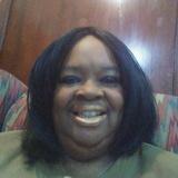 Jonna A. - Seeking Work in DeSoto