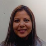 Iris P. - Seeking Work in Syosset