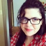 Jennifer S. - Seeking Work in Cocoa Beach