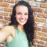 Jessica S. - Seeking Work in Powell