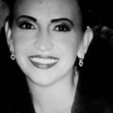 Manuela T. - Seeking Work in Arlinton