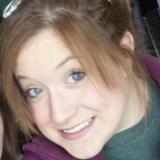 Colleen W. - Seeking Work in Lakeville