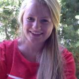 Haley I. - Seeking Work in East Falmouth