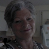 Monique S. - Seeking Work in Micco